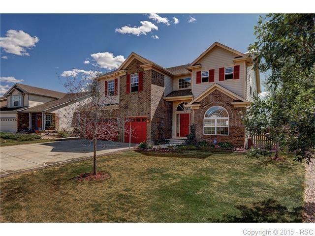 12614 pine valley cir peyton co 80831 home for sale