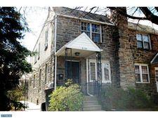 8154 Arlington Ave, Upper Darby, PA 19082