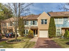 2 Majestic Way, Marlton, NJ 08053