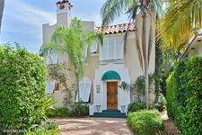 330 Greenwood Dr, West Palm Beach, FL 33405