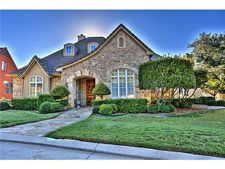 6700 Desert Highlands Dr, Fort Worth, TX 76132