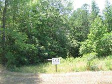 12394 Starting Gate Way, Ashland, VA 23005