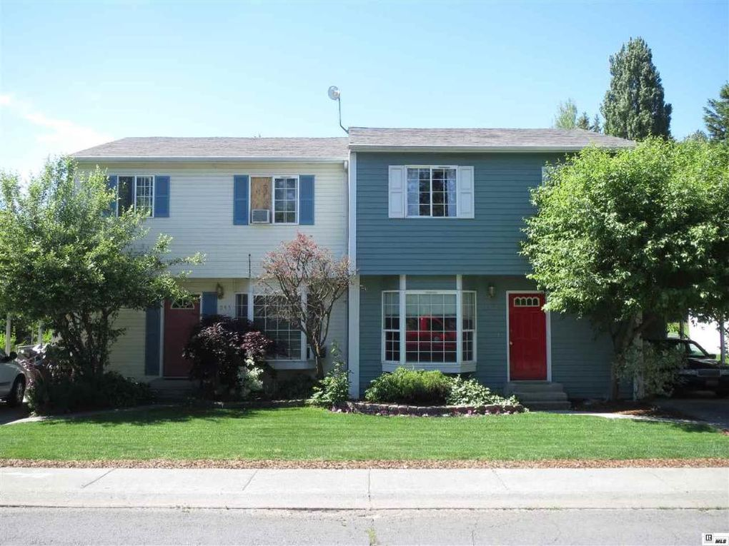 843 travois way moscow id 83843