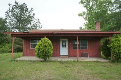 172 Cb Warner Rd, Louisville, MS