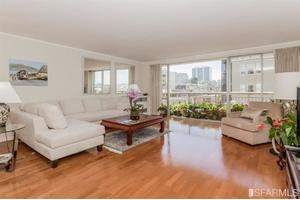 2200 Pacific Ave Apt 7d, San Francisco, CA 94115