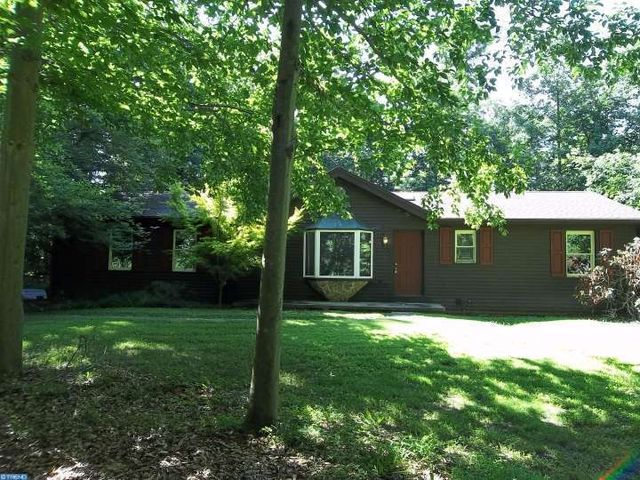 610 valley hill rd exton pa 19341 home for sale and
