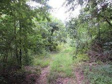 Jamestown Rd, Unincorporated, TN 38015