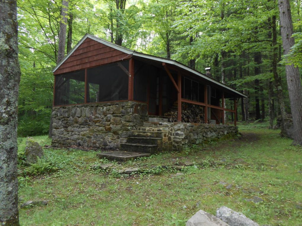 Property For Sale In Ralston Pa
