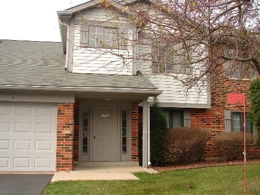 1720 W Partridge Ln Unit 1, Arlington Heights, IL 60004