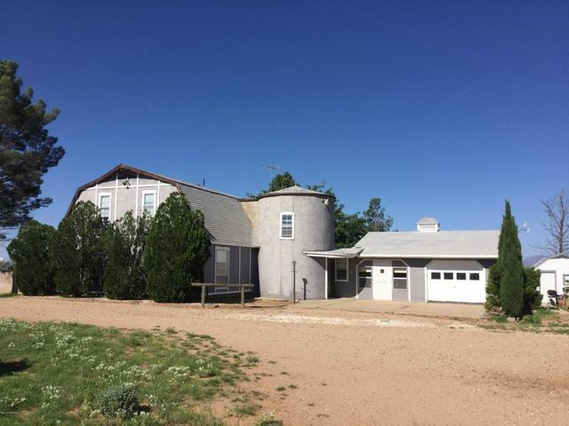 4141 n silver spur rd willcox az 85643 home for sale real estate