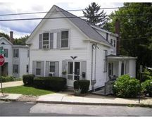 47 Russell St, Plymouth, MA 02360