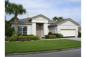 418 SW Blue Spring Ct, Port Saint Lucie, FL 34986