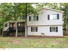 808 W Bramble Oak Dr, Woodstock, GA 30188