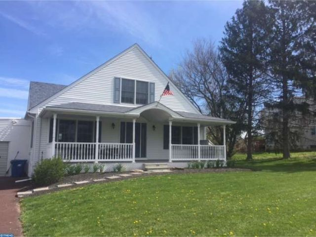 745 rising sun rd telford pa 18969 home for sale and real estate listing