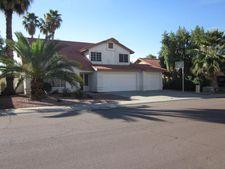 11417 W Orange Blossom Ln, Avondale, AZ 85392
