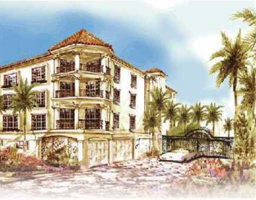 305 Beach Rd Unit A Sarasota, FL 34242