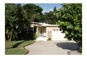 928 Narcissus Ave, Clearwater Beach, FL 33767