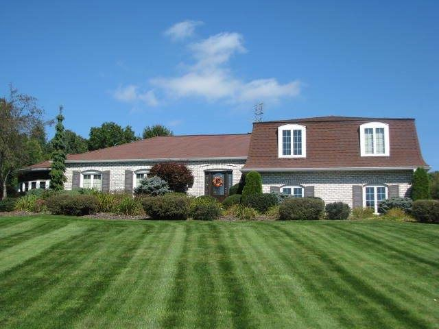Singles in saegertown pa Find Real Estate, Homes for Sale, Apartments & Houses for Rent - ®