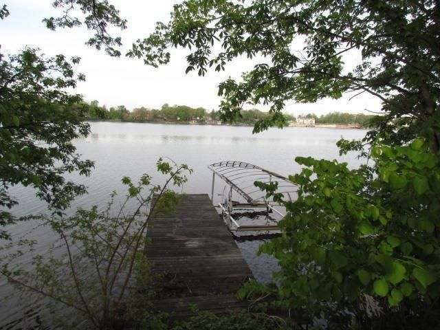 lake cicott jewish dating site Beth messiah is a community of jewish and gentile believers in messiah yeshua whose purpose is to equip its members to serve one another and to reach  northeast ohio.