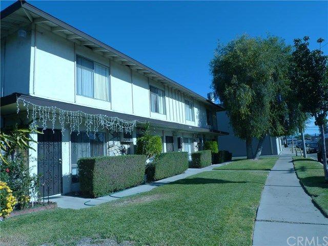 10421 Park Ave Garden Grove Ca 92840