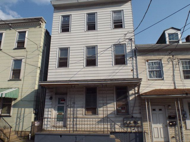 415 e market st pottsville pa 17901 home for sale and
