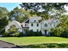7 Elliot Lane, Westport, CT 06880