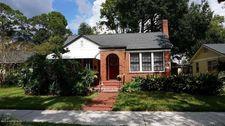 1349 Wolfe St, Jacksonville, FL 32205