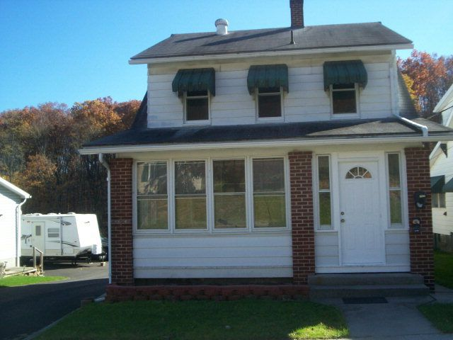 Homes For Sale By Owner In Lewistown Pa