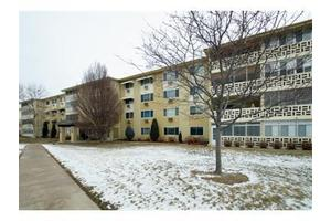 710 S Alton Way Unit -10A, Denver, CO 80247