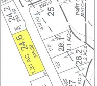 Route 9B, Coopersville, NY 12919