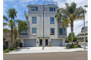 2068 2nd Ave, San Diego, CA 92101