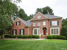 7253 Manor Oaks Dr, Raleigh, NC 27615