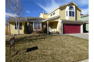 6325 S Oak Way, Littleton, CO 80127