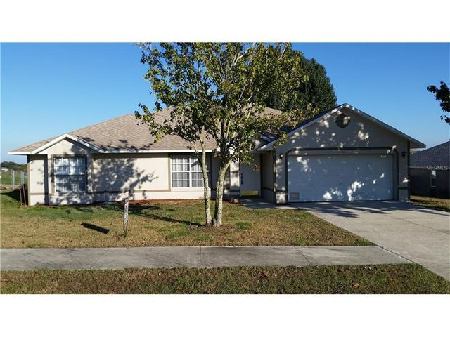 962 forest hill dr minneola fl 34715 home for sale and real estate listing