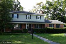 1013 Caroline St, Winchester, VA 22601