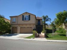 17368 Crest Heights Dr, Canyon Country, CA 91387