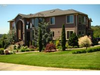 9223 SE 139th Ave, Happy Valley, OR 97086