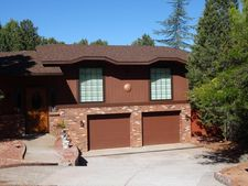 85 Broken Lance Way, Sedona, AZ 86351