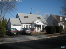 37 Oak Grove Ave, Hasbrouck Hghts, NJ 07604