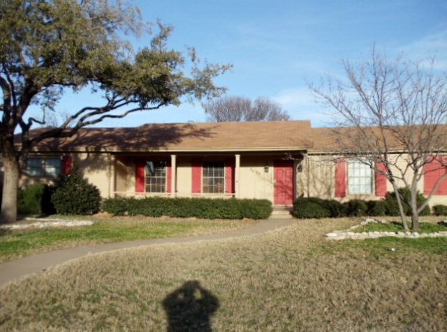 2626 A M Ave San Angelo Tx 76904 Home For Sale And