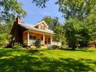 Photo of 715 South Turkey Creek Road, Leicester, NC 28748