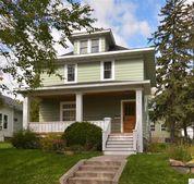4405 Regent St, Duluth, MN 55804