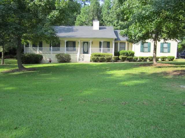 5759 zebulon rd macon ga 31210 home for sale and real