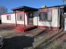 1806 Fox Rd, Chino Valley, AZ 86323