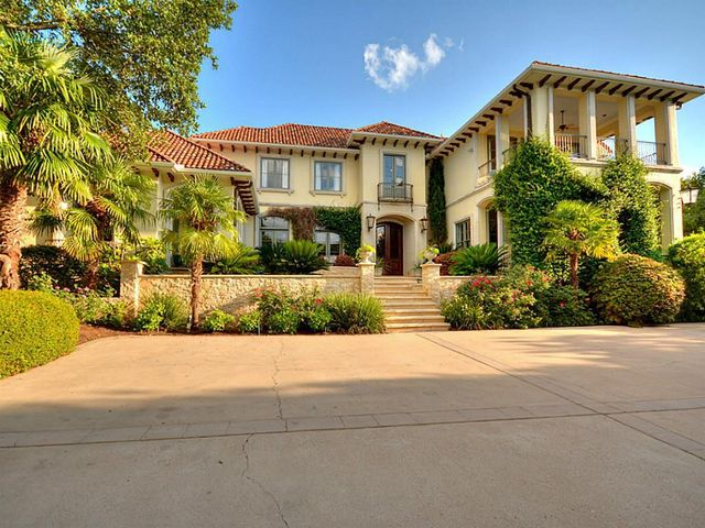4136 westlake dr austin tx 78746 home for sale and real estate listing
