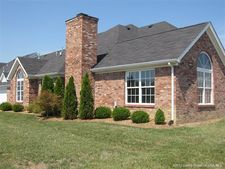 645 Kingsbury Ct, Clarksville, IN 47129