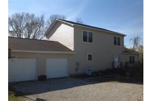 56 Rich St, Chillicothe, OH 45601