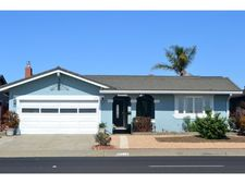 1283 Beach Park Blvd, Foster City, CA 94404
