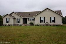 947 Wilson Church Rd, Caneyville, KY 42721