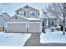 9885 Sydney Ln, Highlands Ranch, CO 80130